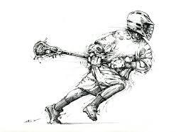 lacrosse_sketch